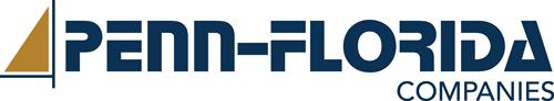 Penn-Florida Companies
